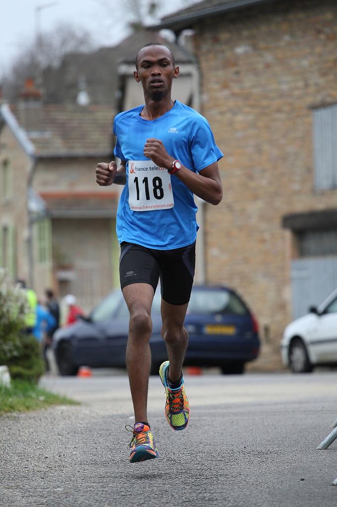 marathonvlp2015_0179