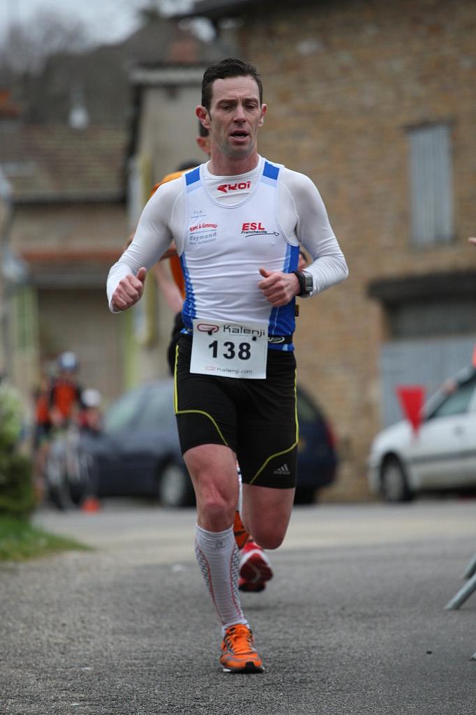 marathonvlp2015_0180