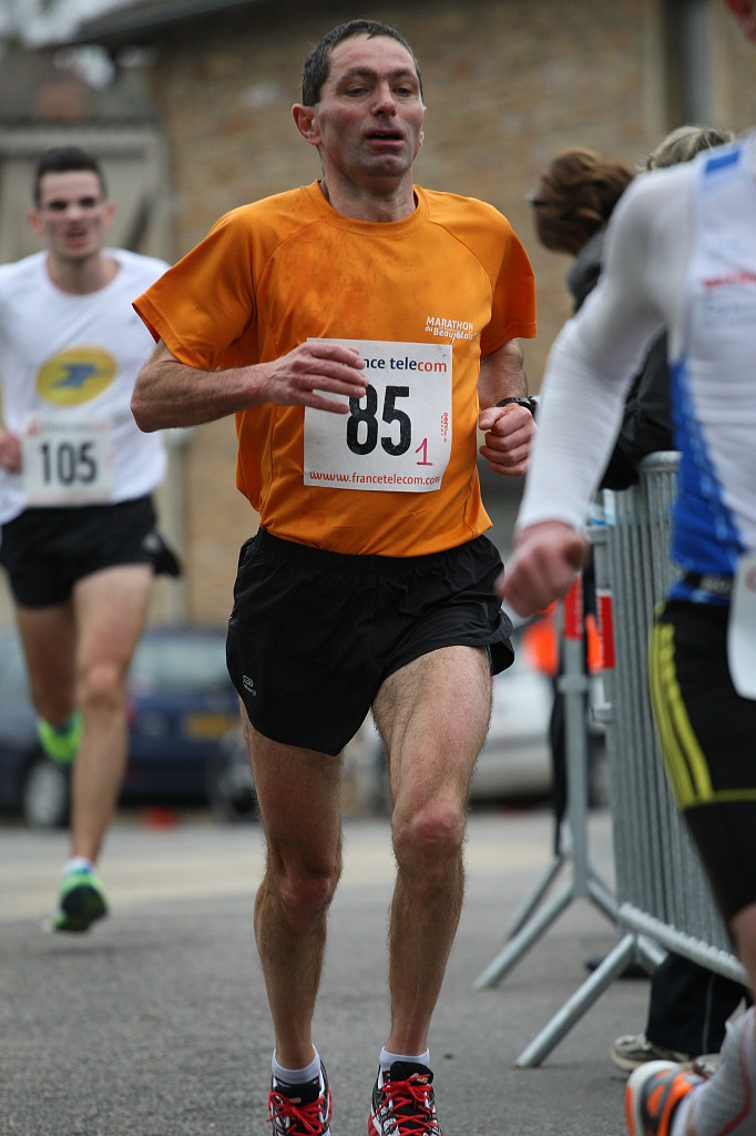 marathonvlp2015_0181