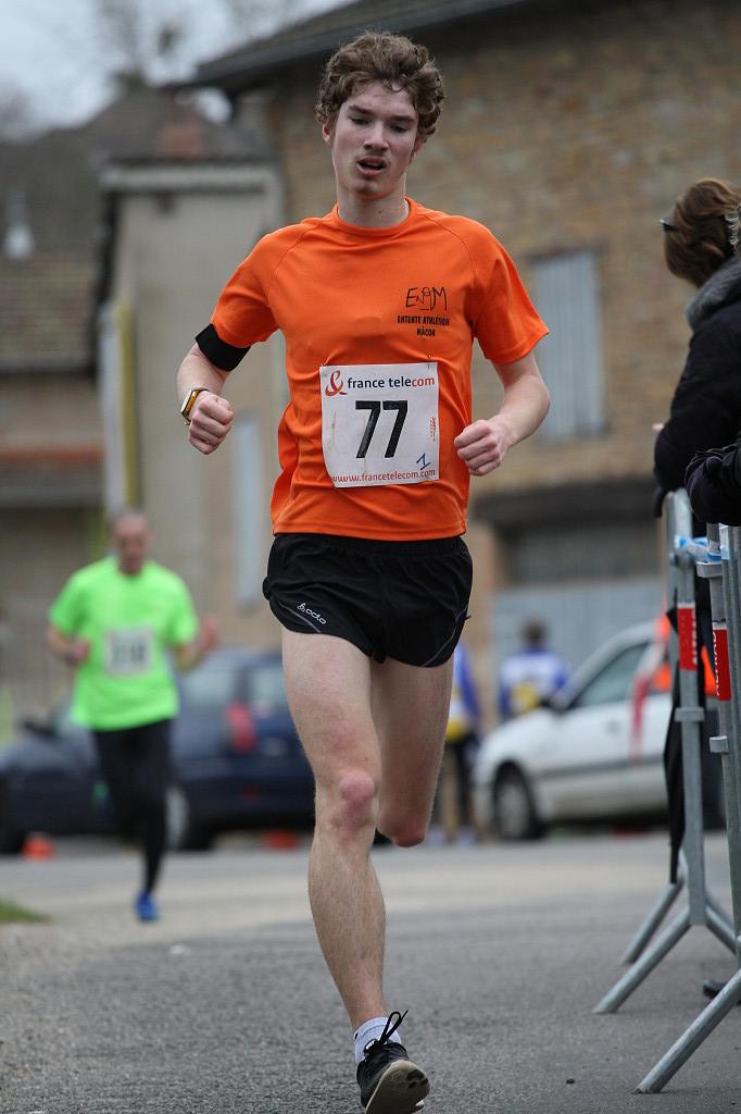 marathonvlp2015_0183