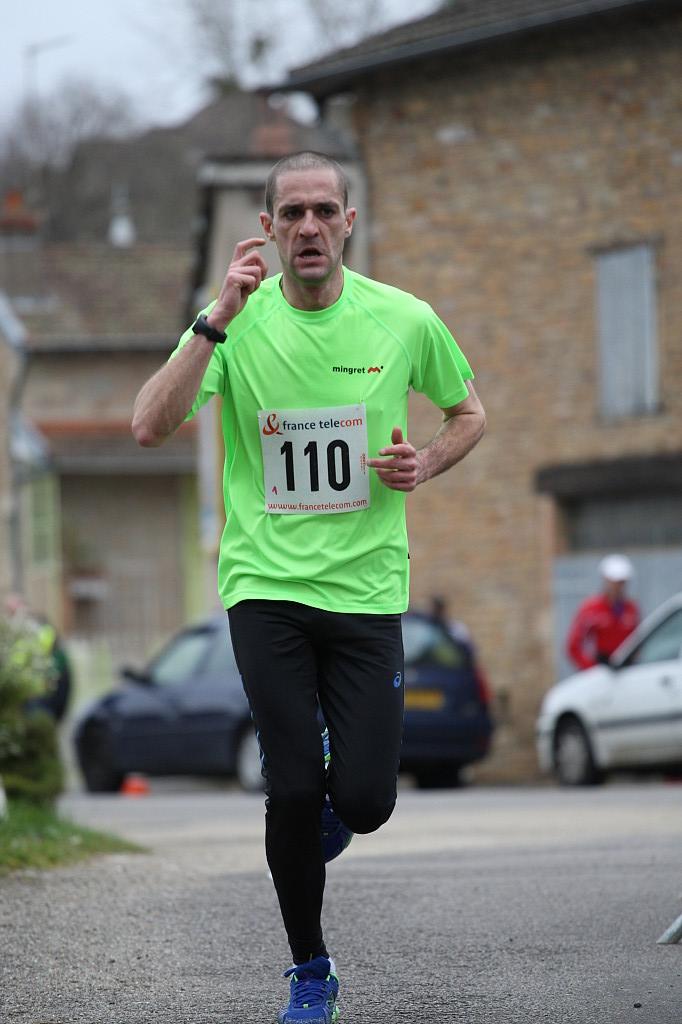marathonvlp2015_0184