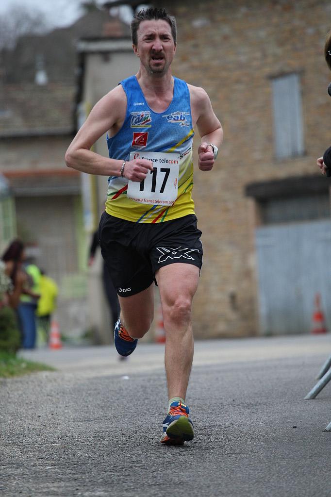 marathonvlp2015_0187