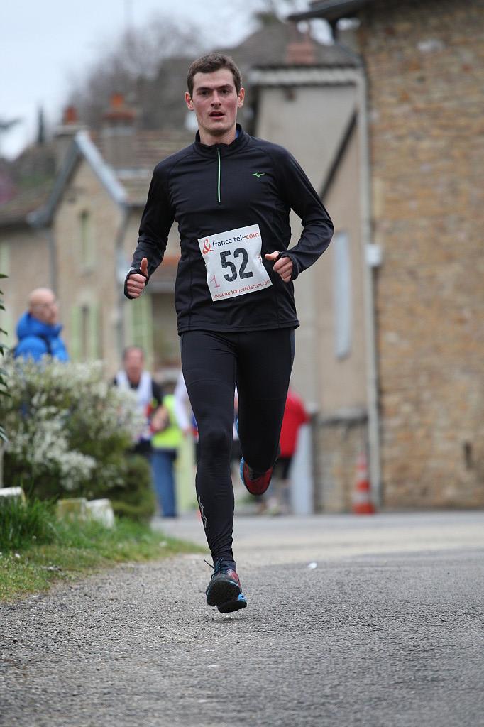 marathonvlp2015_0189
