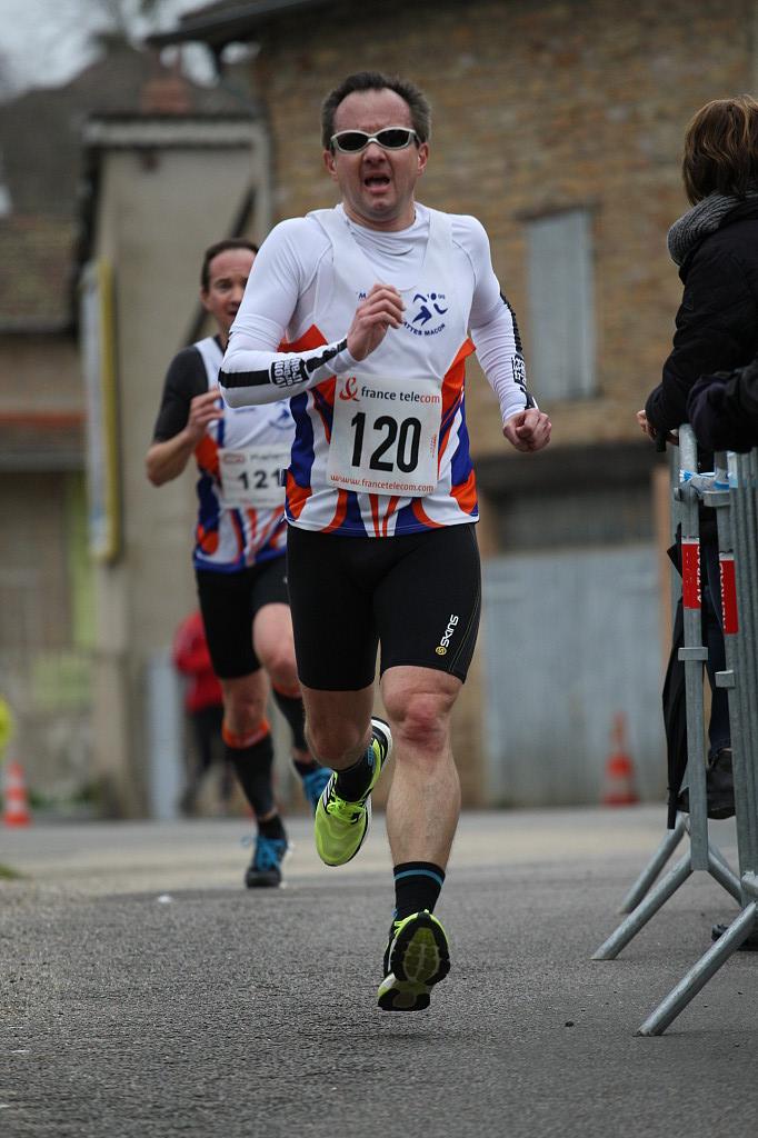 marathonvlp2015_0190