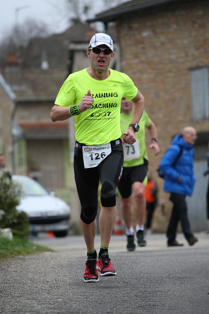 marathonvlp2015_0195