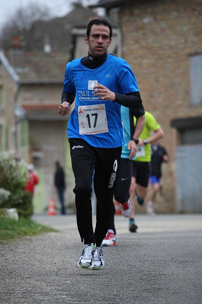 marathonvlp2015_0197