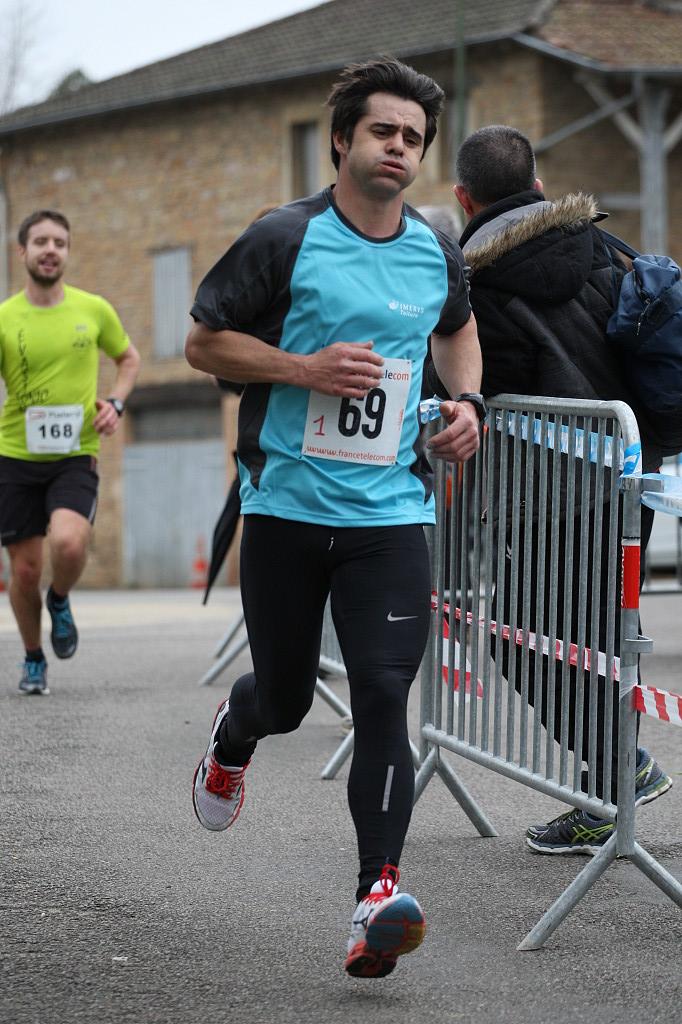 marathonvlp2015_0198