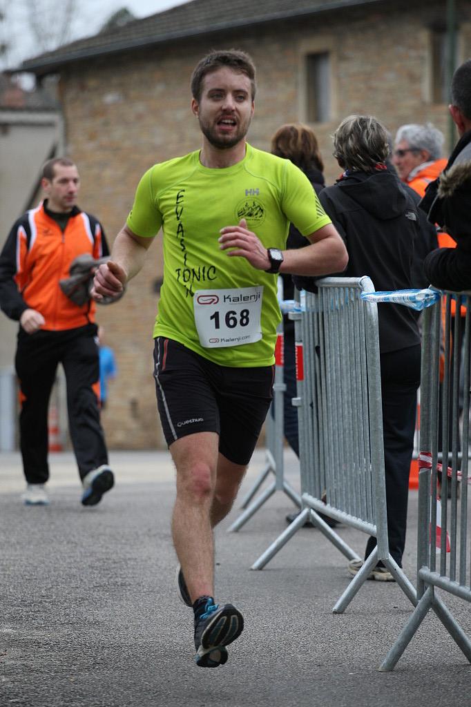 marathonvlp2015_0199