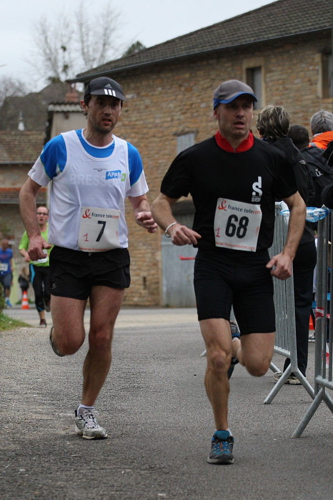 marathonvlp2015_0201