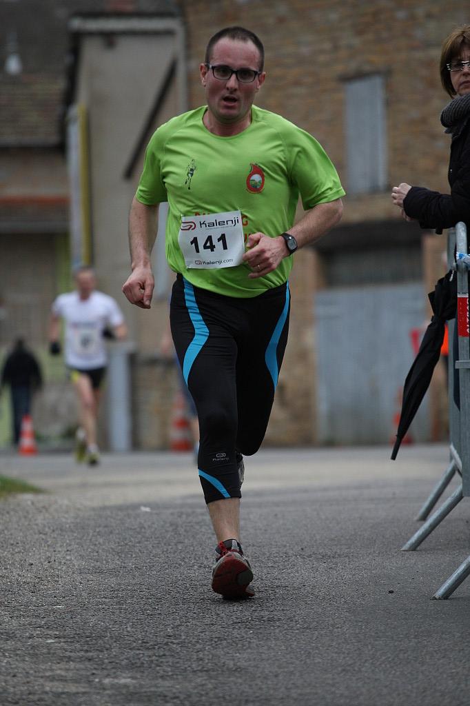 marathonvlp2015_0202