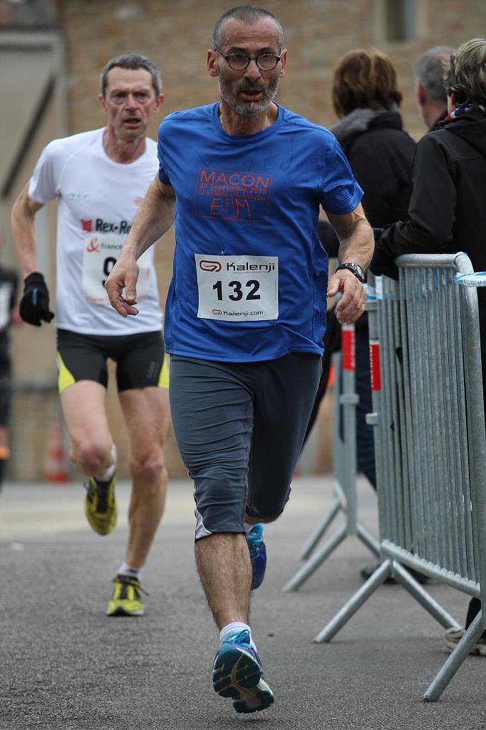 marathonvlp2015_0203