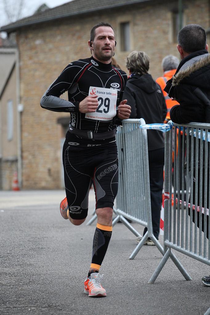 marathonvlp2015_0205