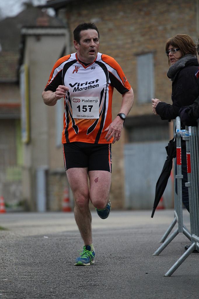 marathonvlp2015_0207