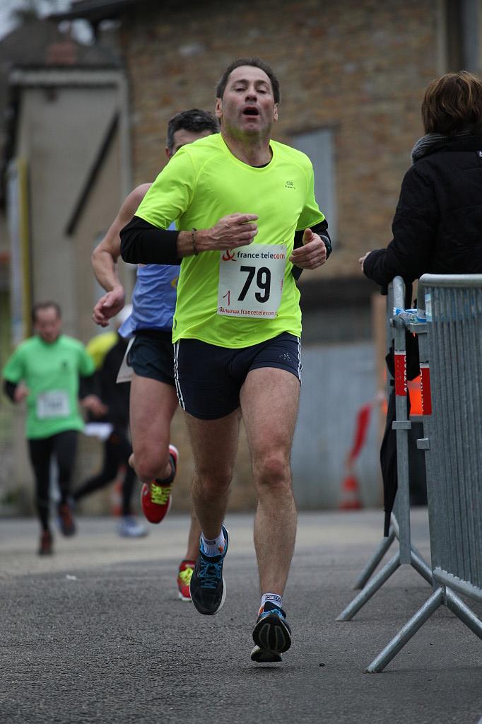 marathonvlp2015_0208
