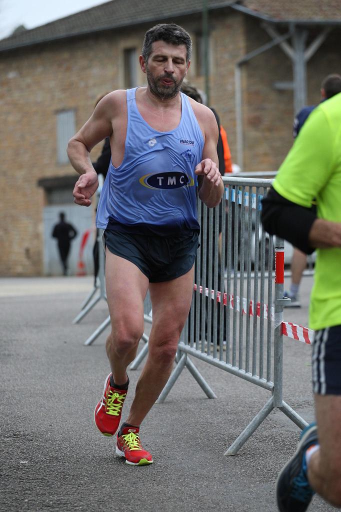 marathonvlp2015_0209