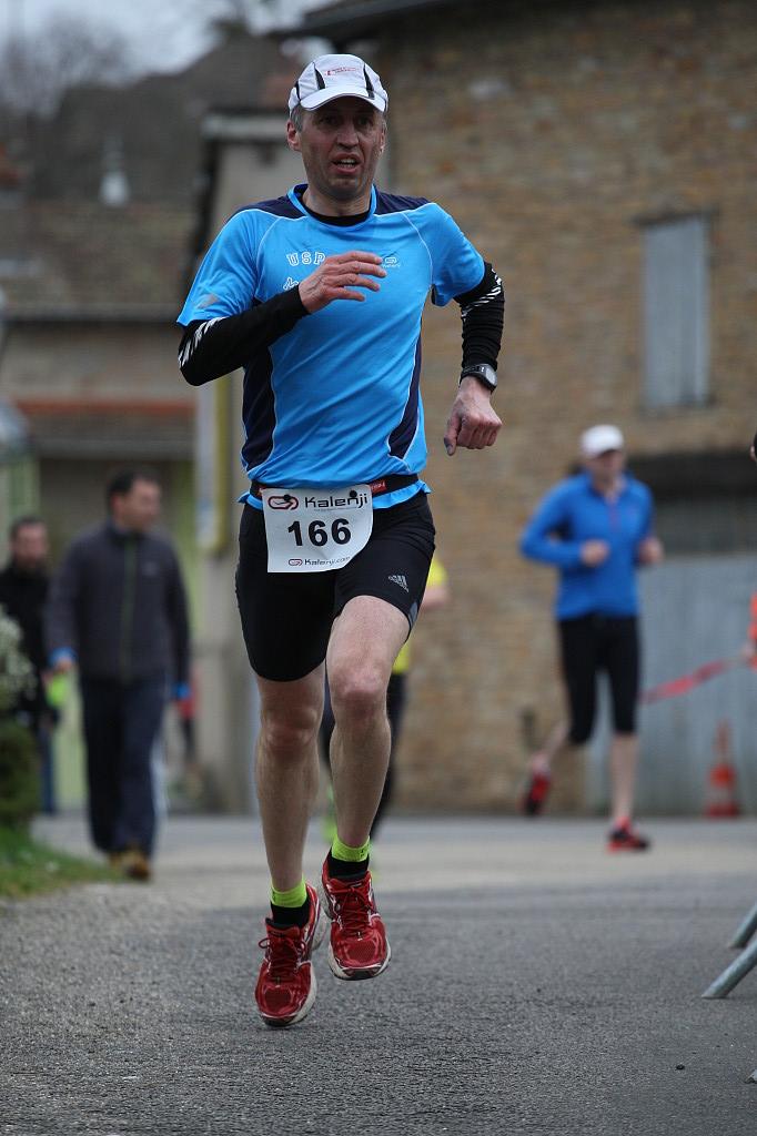 marathonvlp2015_0211
