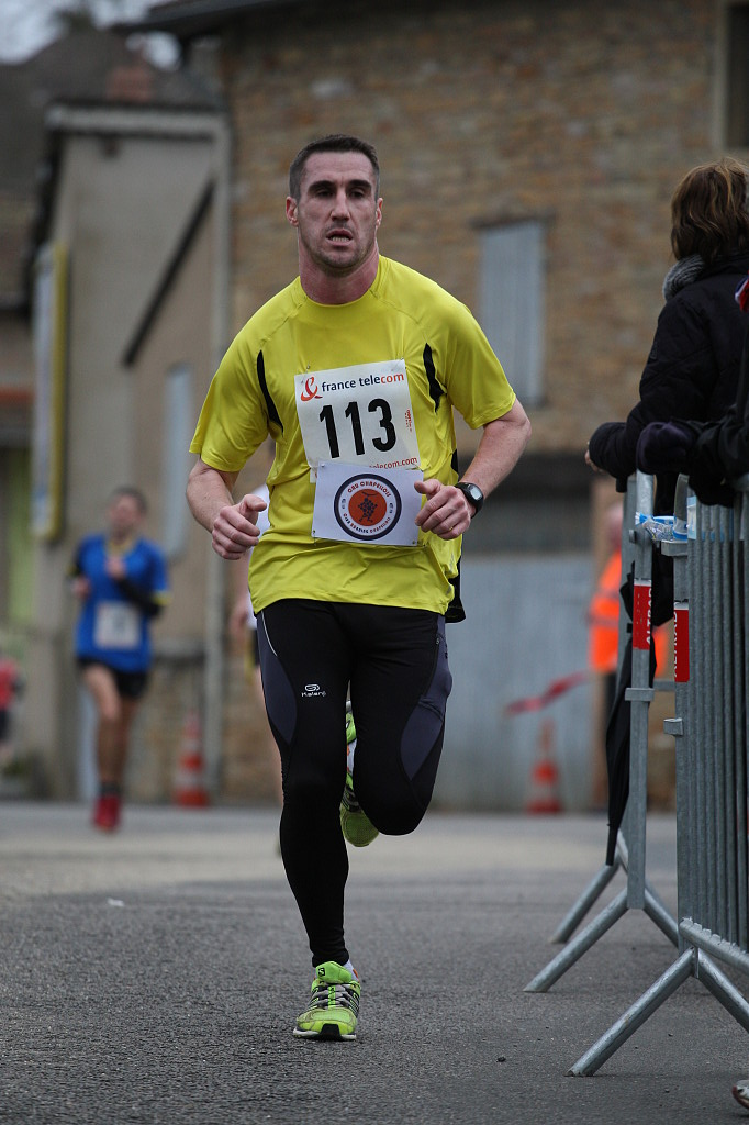 marathonvlp2015_0212