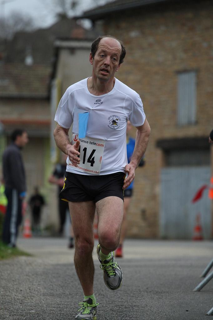 marathonvlp2015_0213