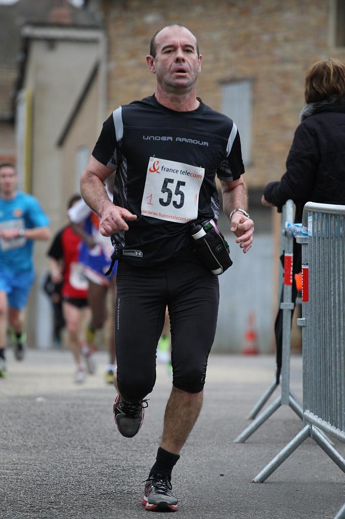 marathonvlp2015_0215