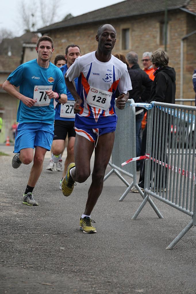 marathonvlp2015_0217