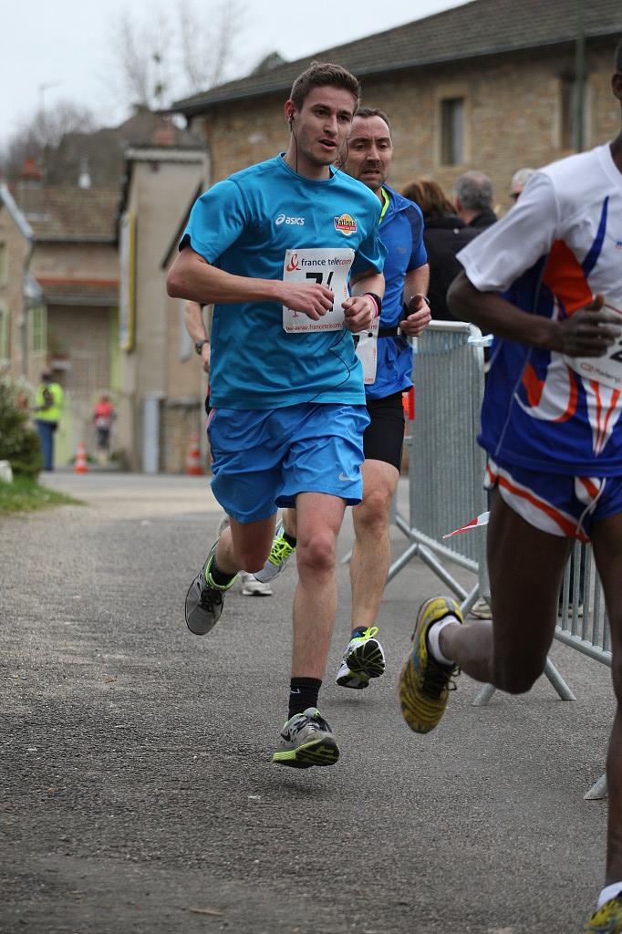 marathonvlp2015_0218