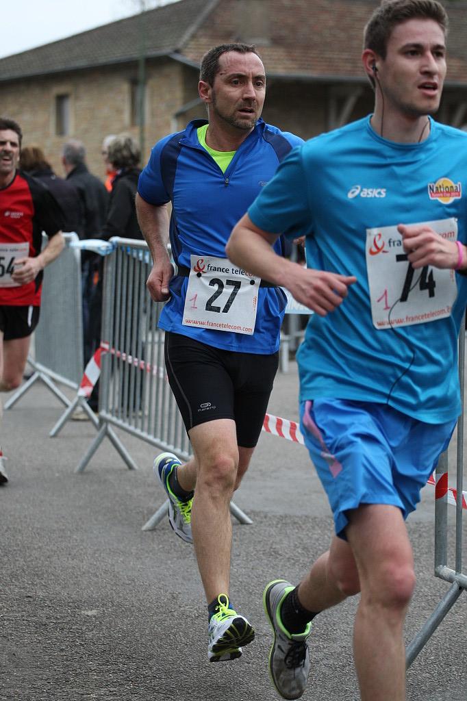 marathonvlp2015_0219