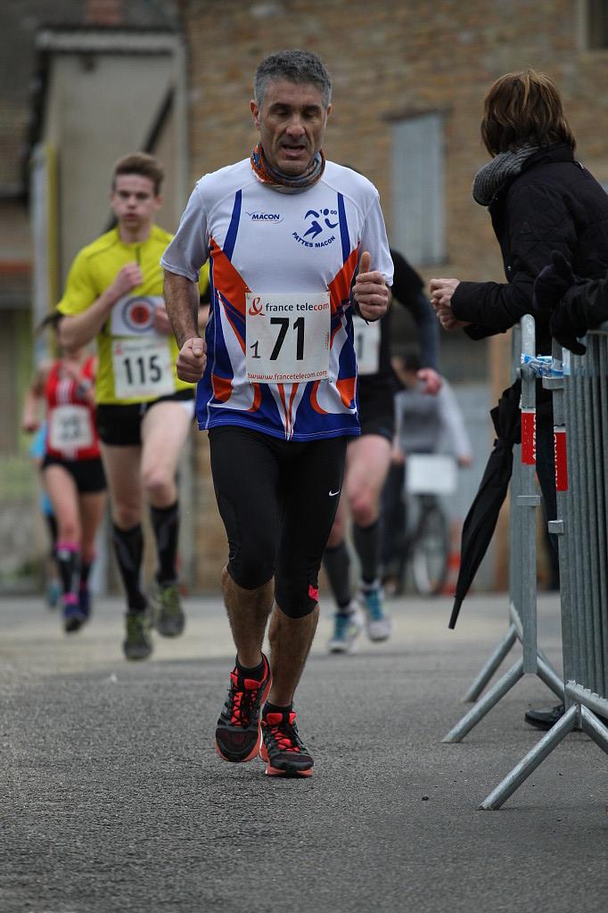 marathonvlp2015_0222