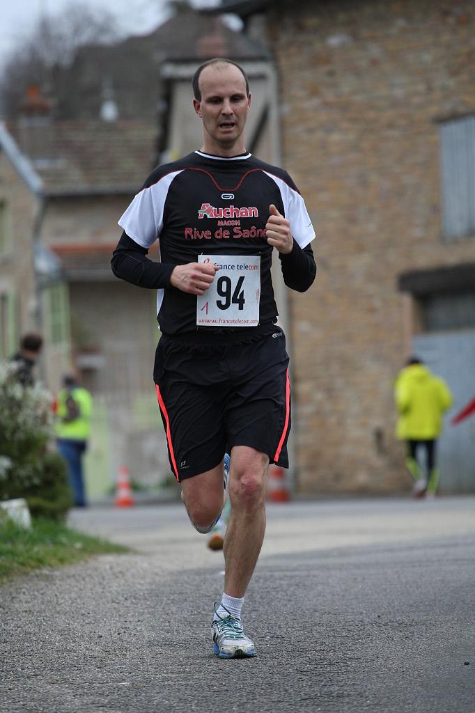 marathonvlp2015_0228