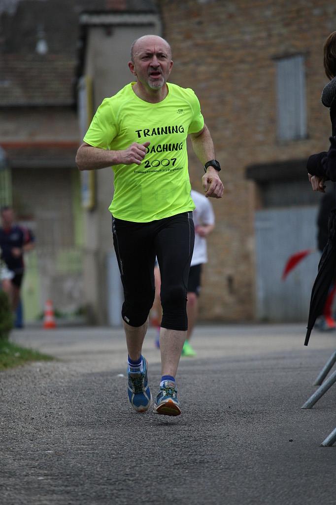 marathonvlp2015_0229