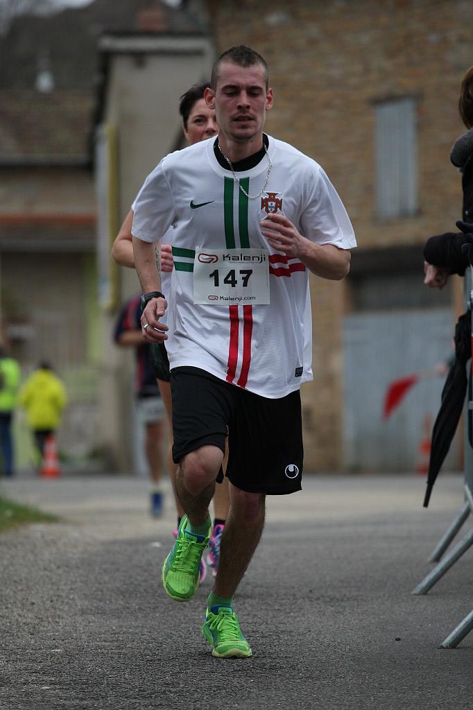 marathonvlp2015_0230