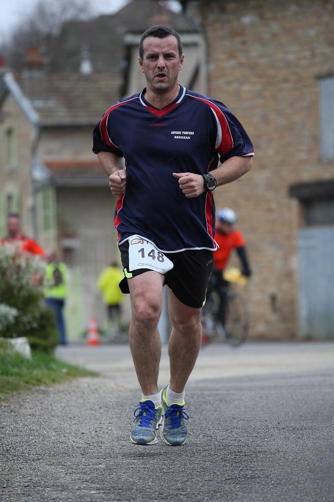 marathonvlp2015_0232