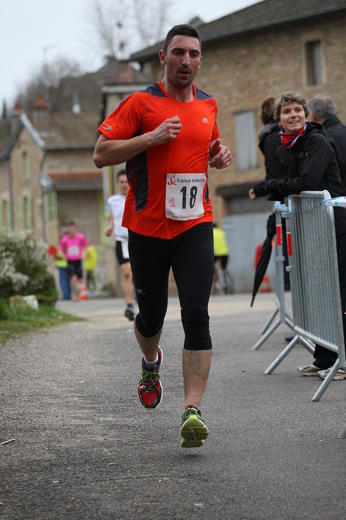 marathonvlp2015_0233
