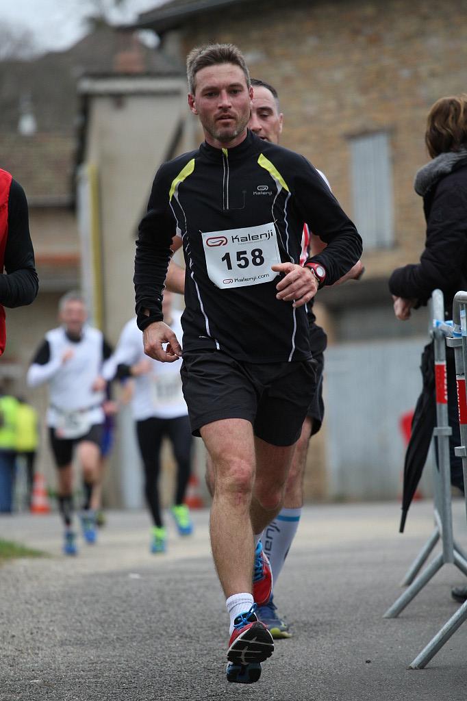 marathonvlp2015_0237