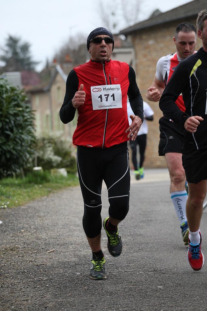 marathonvlp2015_0238