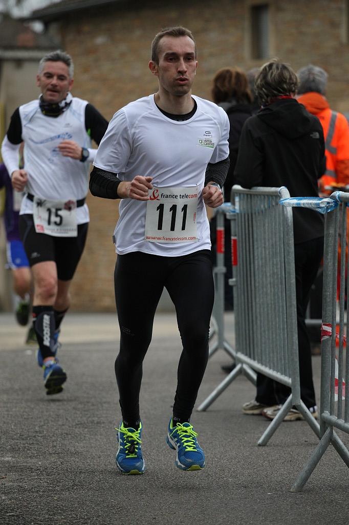 marathonvlp2015_0240