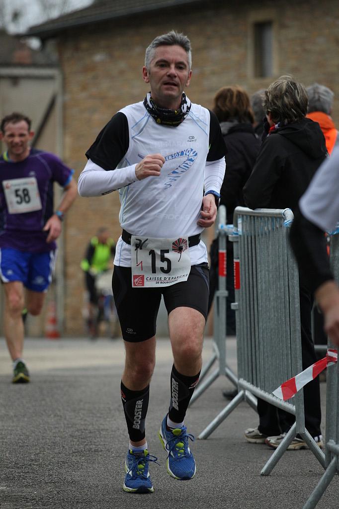 marathonvlp2015_0241