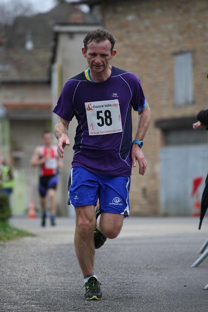 marathonvlp2015_0242