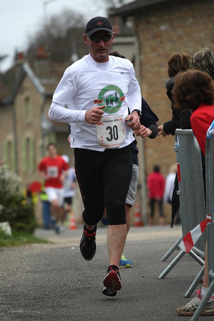 marathonvlp2015_0244