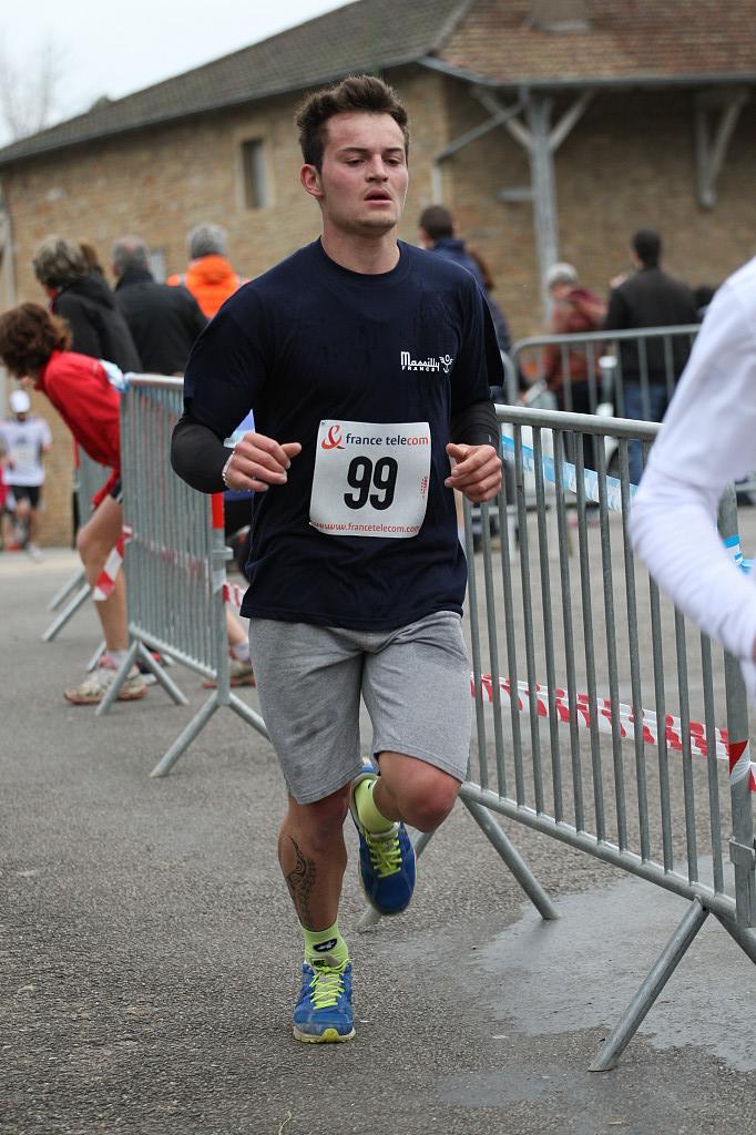 marathonvlp2015_0245