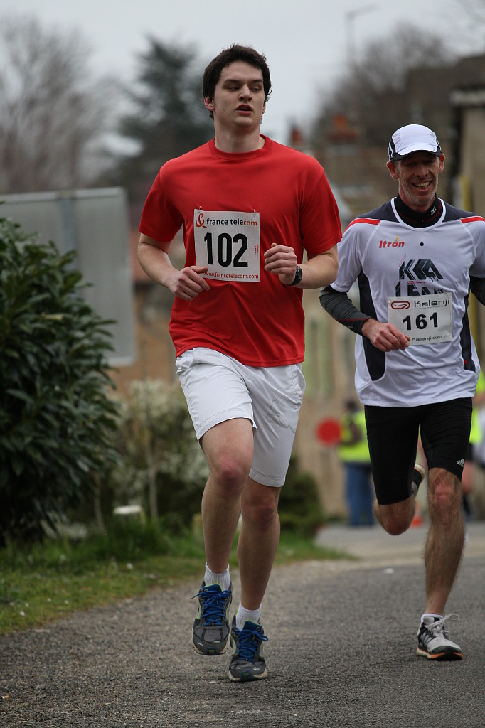 marathonvlp2015_0246