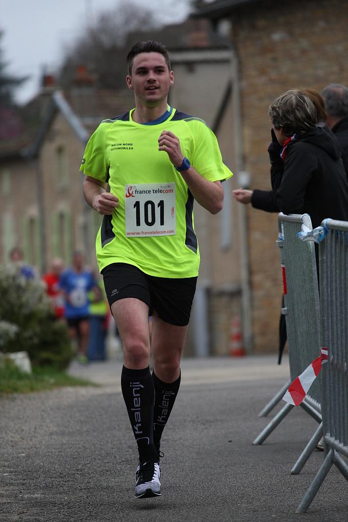 marathonvlp2015_0248