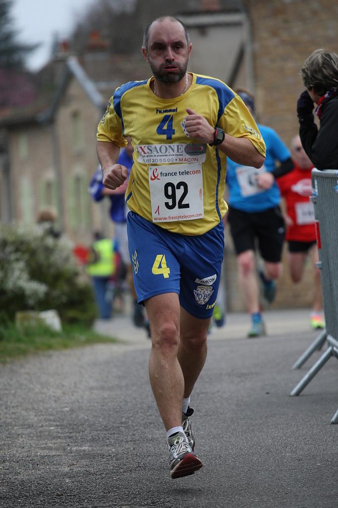 marathonvlp2015_0249