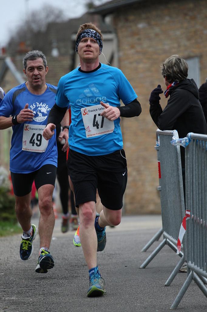 marathonvlp2015_0250