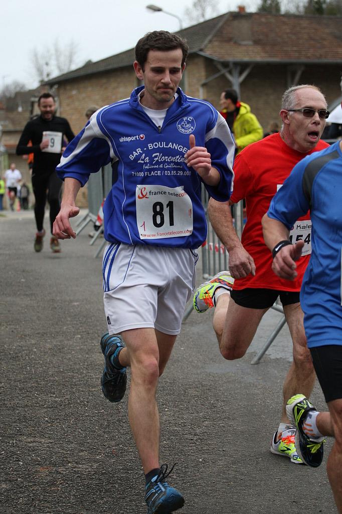 marathonvlp2015_0252