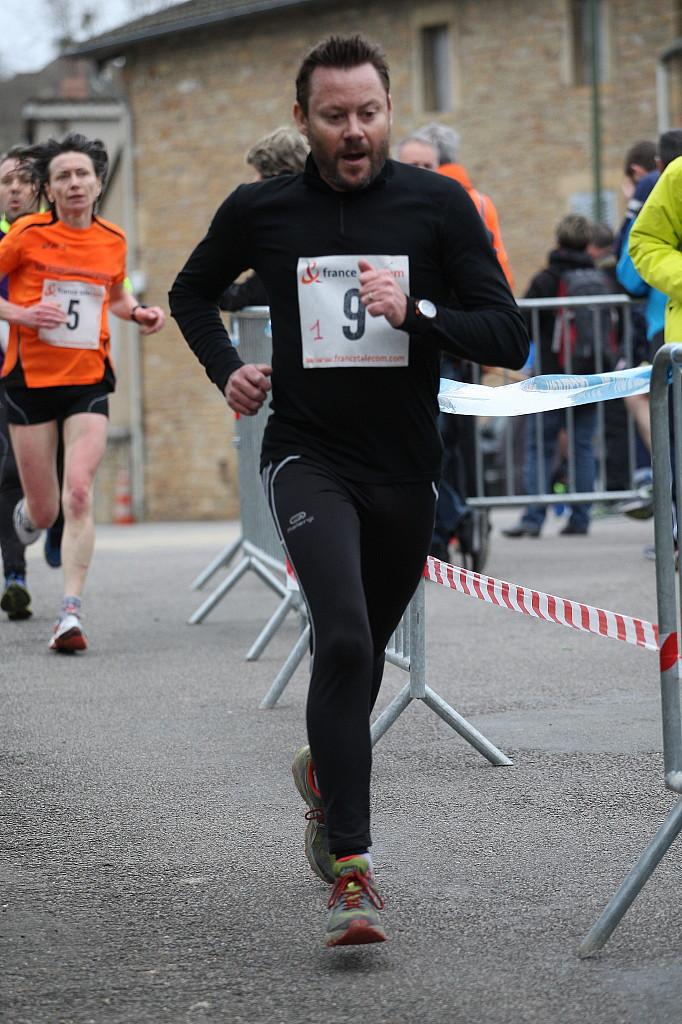 marathonvlp2015_0253