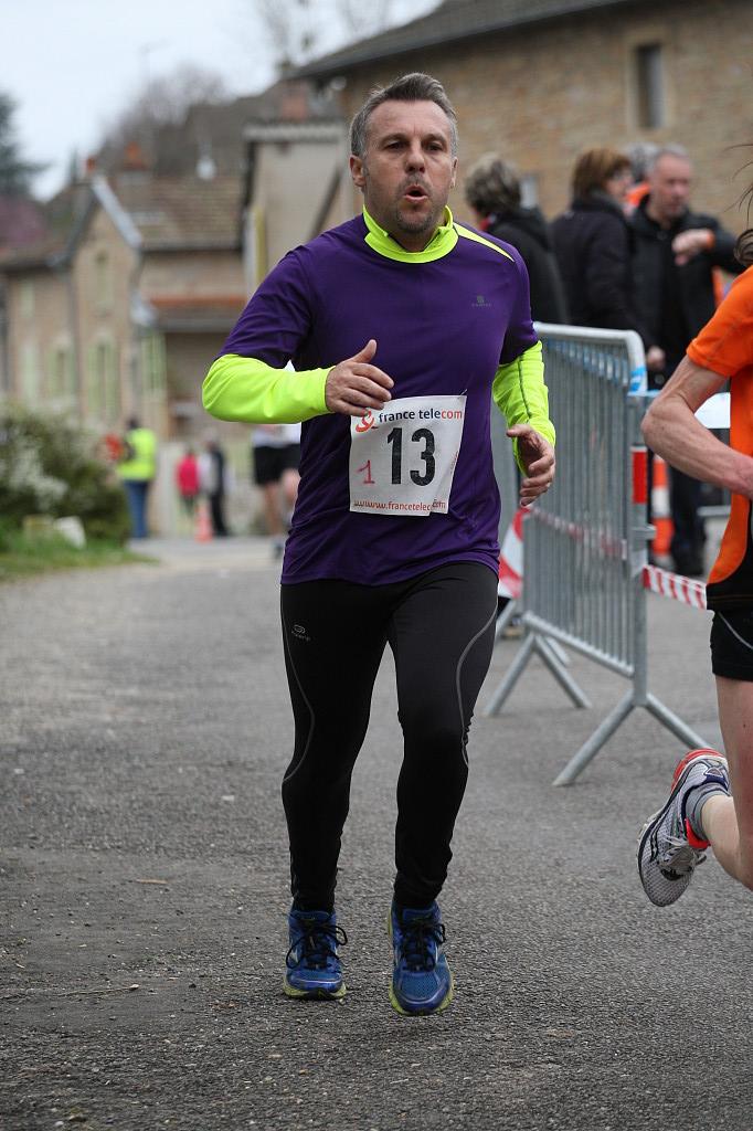 marathonvlp2015_0255