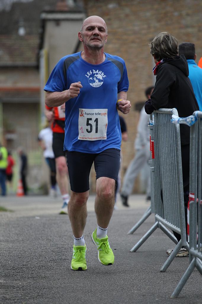 marathonvlp2015_0259