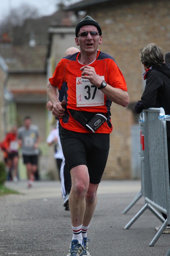 marathonvlp2015_0260