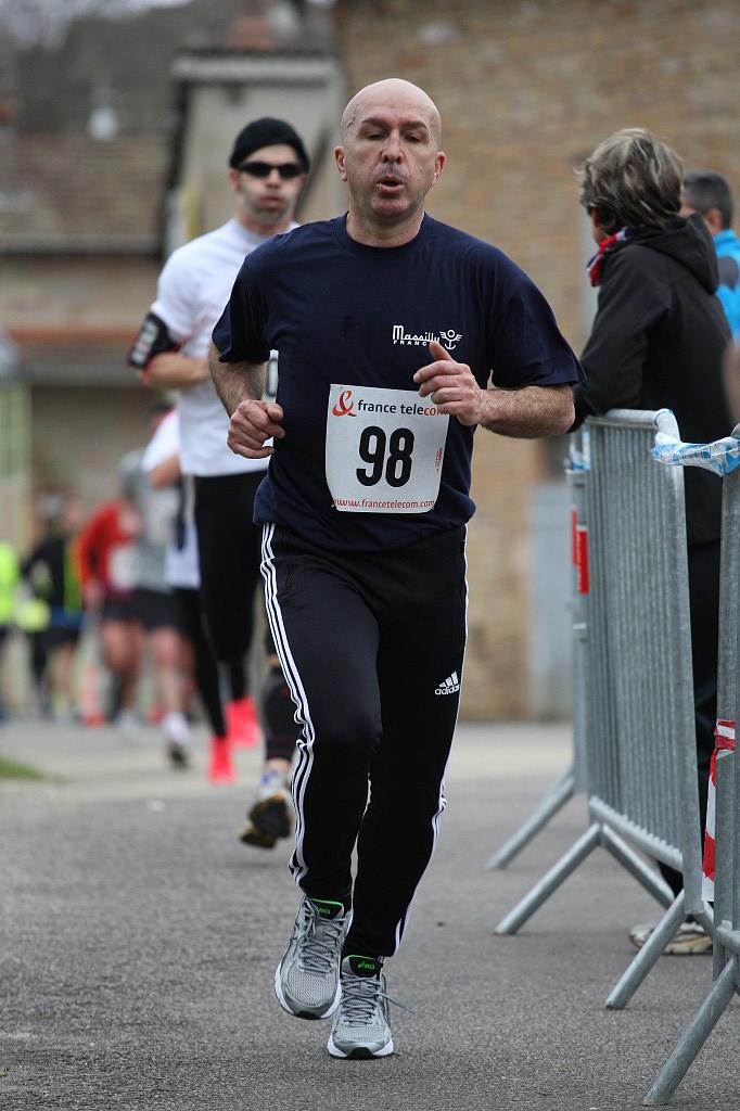 marathonvlp2015_0261
