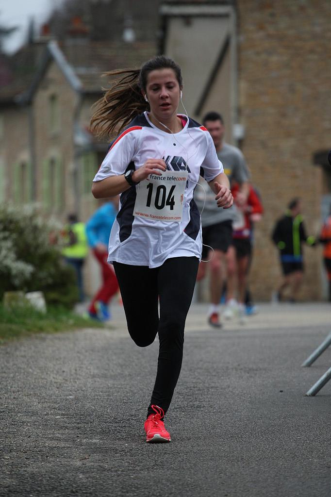marathonvlp2015_0263